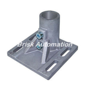 Direct Mount Clamp for Holding Gripper pictures & photos