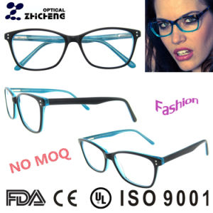 6fee4194d4f China Famous Brands Glasses Frame