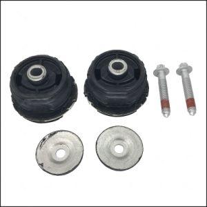 Mercedes Benz Accessories >> Suspension Bushing Kit For Mercedes Benz W210 2103505808 Car Accessories