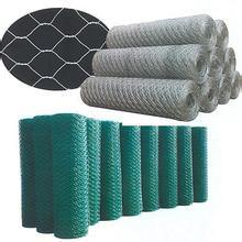 Hexagonal Wire Netting-Chicken Wire Mesh pictures & photos