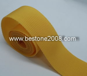 Eco-Friendly PP Binding Webbing Bag Accessories 1603-46 pictures & photos