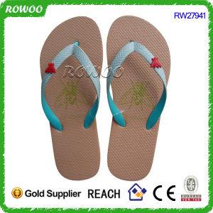 6fac48181 China Ladies Chappal Shoes