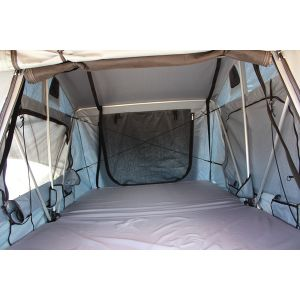 Outdoor Sports Mesh Room Foldable Tent Garden Tent Camping Tent pictures & photos