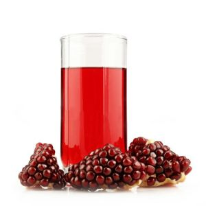 Pomegranate Juice Concentrates with High Quality pictures & photos