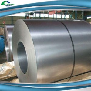 Prime Quality SGCC Water Tanks Materials Hot Dipped Galvanised Steel Coil