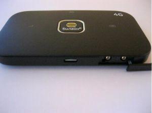 Huawei E5573 Beeline 150Mbps 4G3g2g Lte WiFi Hotspot Any SIM