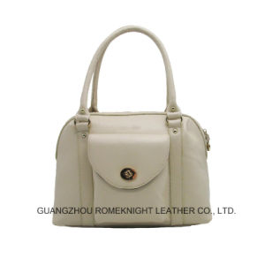 81d8647521 China Front-Pocket Handbags Tote