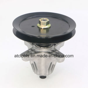 Mtd # 918-04636, 918-04865A, 618-04636, 618-04636A, 618-04865A, 918-04636A Pulley Spindle pictures & photos