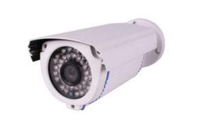 1 3 Megapixel CCTV Outdoor Water Proof Bullet Hikvision IP Security Camera