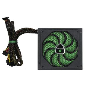1050W Power Supply, Semi-Modular Power Supply pictures & photos
