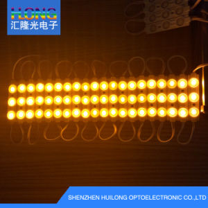 12V Red Module Epistar LED Module 5730 LED Module pictures & photos