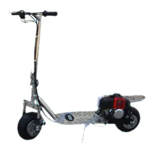 Surf Scooter