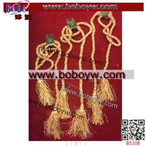 Wholesale Craft Items