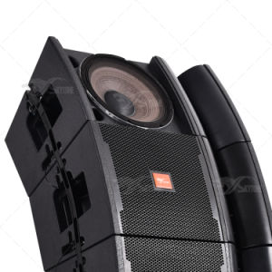Vrx932 Full Range 12 Inch Speaker Box Line Array System pictures & photos
