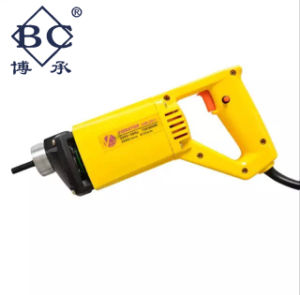 High Quality 900W Electric Concrete Vibrator pictures & photos