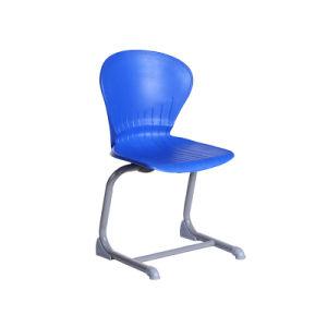china plastic school desk chair plastic school desk chair