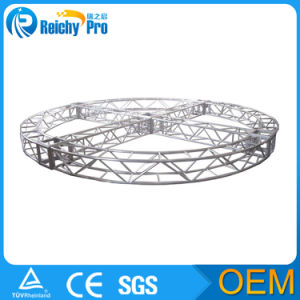 290*290 Square Alummion // Almium Truss// Design Blot Truss! pictures & photos