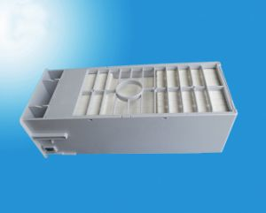 China Ink Tank For Printer, Ink Tank For Printer