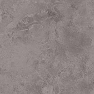 Porcelain Tile Dark Grey Matte