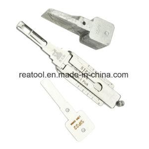 Locksmith Tools - China Key Cutting Machine, Copy Machine