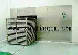 Super Water Sterilizer (Autoclave) for Medical Machinery (Ampoule bottle) pictures & photos