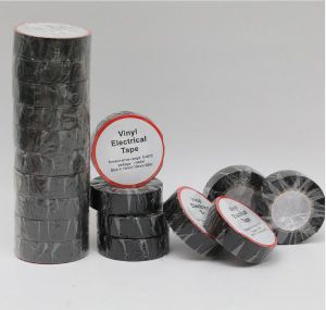 Magnificent China Ul Listed High Quality Black Pvc Automotive Wire Harness Tapes Wiring 101 Capemaxxcnl