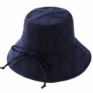 ff4f3081 Wholesale Fishing Hat, Wholesale Fishing Hat Manufacturers & Suppliers |  Made-in-China.com