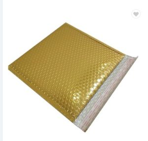 7f2d83f478e8 China Metallic Bubble Mailer Padded Envelopes Aluminum Foil Mailing ...