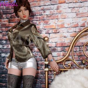 Sex Lady Doll Love Sex Face Sex Dolls Entity Dolls Realistic Skeleton pictures & photos
