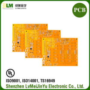 wholesale single layer pcb, china wholesale single layer pcbwholesale single layer pcb, china wholesale single layer pcb manufacturers \u0026 suppliers made in china com