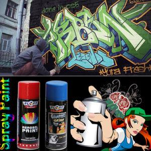 china fast drying spray paint graffiti china graffiti spray paint