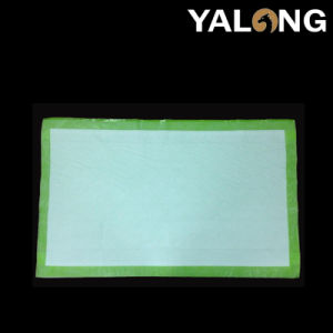 Wholesale Pad Products