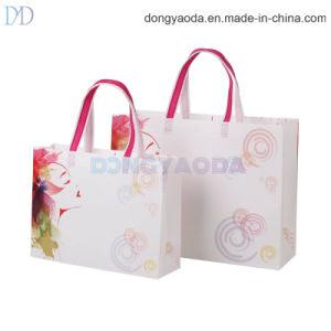 OPP Bag