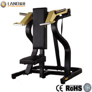 Commercial Fitness Equipment/Shoulder Press/Workout Equipment