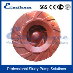 Metal Impeller of Slurry Pumps for Sale