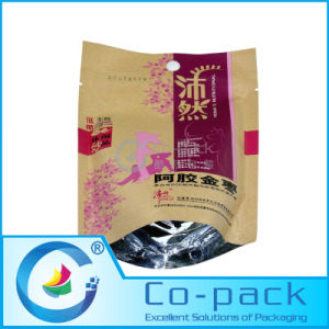 Ice Dragon Herbal Incense Bags with Aluminum Foil Spice pictures & photos