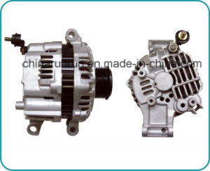 Alternator for Mazda (A3TB1081A 12V 100A) pictures & photos