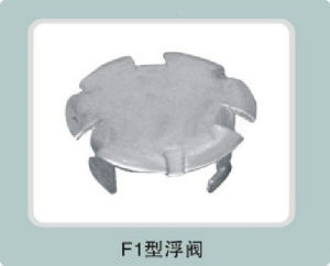 F1 Float Valve Metal Valve