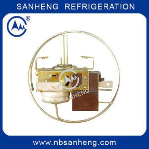 High Quality Refrigerator Thermostat (3ART24A144) pictures & photos