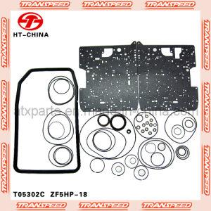 China Zf 5HP18 Transmission Overhaul Kit Repair T05302c