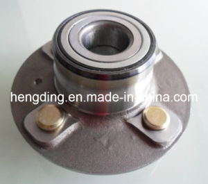 Wheel Hub for Hyundai Atos/Accent 52710-25000