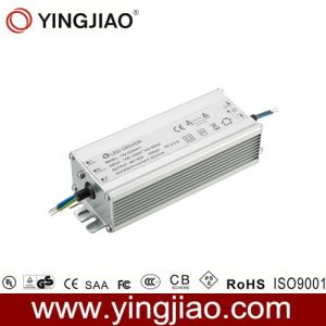 40W 3A LED Power Supply with RoHS pictures & photos