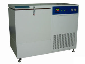 -120/150 Degree Ultra-Low Temperature Refrigeration Freezer (chest type) (MR-DF-N120/150)