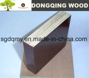 WBP Phenolic Glue Lowes Waterproof Plywood Price for India Market