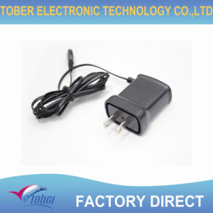 DC 5.0V 500mA USB/Mobile Travel Charger for Samsung Galaxy S4