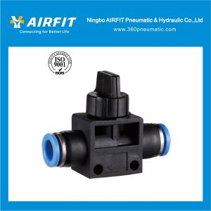 High Quality Hand Valve with Factory Price