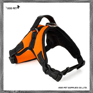 Comfort Control Walking Dog Harness Sph9004