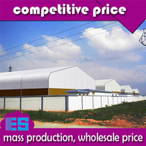 Large Aluminum Structure PVC Industrial Storage Tents Prefab Building  sc 1 st  Made-in-China.com & China Large Aluminum Structure PVC Industrial Storage Tents ...