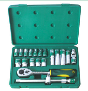 High Quality Multifunctional Tool Set