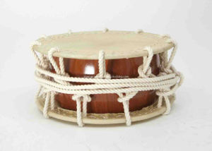 Rope Shime Taiko Drum Percussion Instrument
